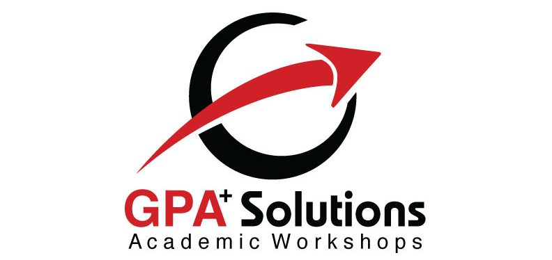 Academic Workshops